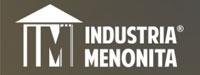 Industria Menonita