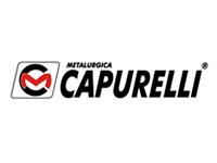 Metalúrgica Capurelli