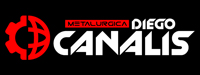 Metalúrgica Diego Canalis