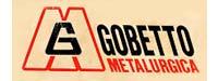 Metalúrgica Gobetto