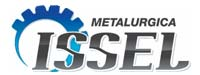 Metalúrgica Issel