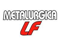 Metalúrgica LF