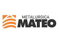 Metalúrgica Mateo