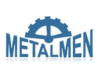 Metalmen- Metalúrgica Menonita