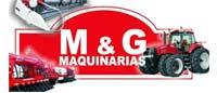 M&G Maquinarias