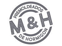 MH Premoldeados