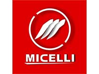 Metalúrgica Micelli