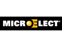 Microelect