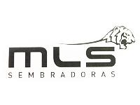 MLS Sembradoras