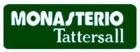 Monasterio Tattersall
