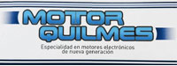 Motor Quilmes