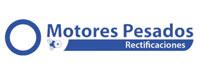 Rectificaciones Motores Pesados SA