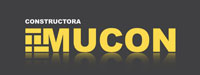 Mucon Constructora