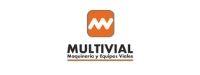 Multivial