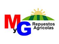 MyG Repuestos Agrícolas