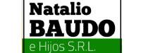 Natalio Baudo e Hijos S.R.L.