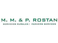 Nestor Rostan