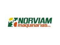 Norviam