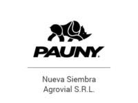 Nueva Siembra Agrovial SRL