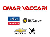Grupo Omar Vaccari