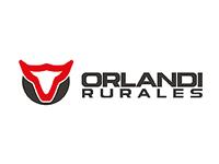 Orlandi Rurales