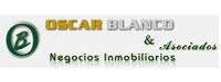 Oscar Blanco y Asociados SRL