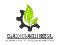 Osvaldo J. Hernandez e Hijos SRL