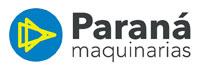 Paraná Maquinarias