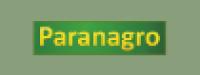 Paranagro