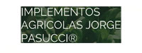 Implementos Agrícolas Jorge Passuci