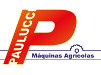 Paulucci Máquinas Agrícolas