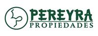 Pereyra Propiedades