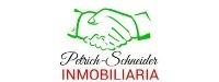 Inmobiliaria Petrich Schneider