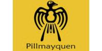 Pillmayquen