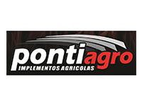 Pontiagro de Tecno Campo