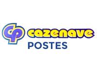 Postes Cazenave