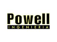 Powell Ingeniería