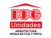 PPG Unidades