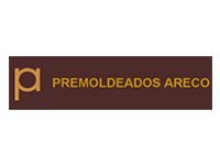 Premoldeados Areco