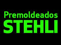 Premoldeados STEHLI