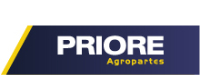 Priore Agropartes