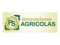 P.S. Innovaciones Agrícolas S.A.
