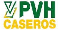 PVH Caseros SRL