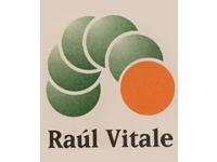 Raúl Vitale