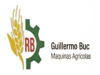 René Buc Maquinarias