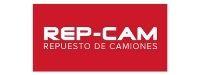 Rep - Cam