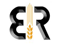 Agrícola Elvio Richetta