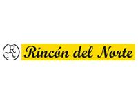 Rincón del Norte