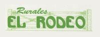 Rurales El Rodeo
