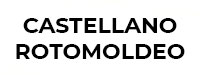 Castellano Rotomoldeo